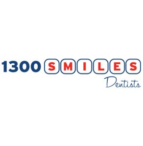 1300 Smiles Dentists