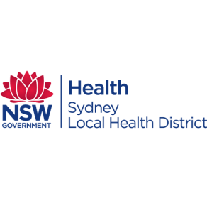 Sydney Local Health District