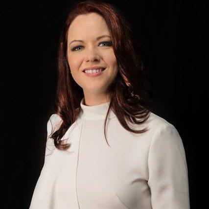 Pam McKean